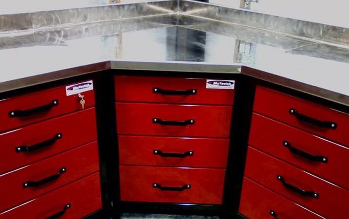 Workbench-Corner-Units