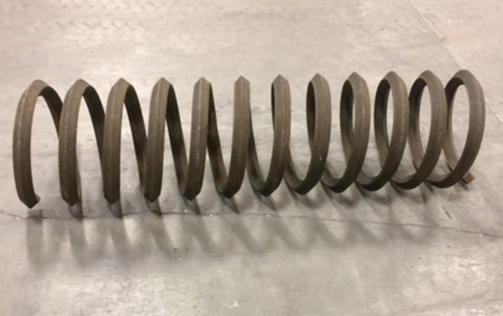 Packer-Roller