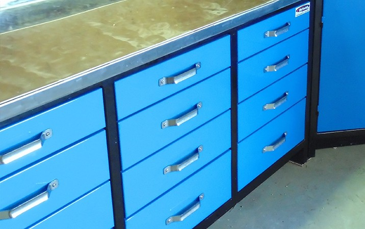Workbench-Stainless-Stee-Handles