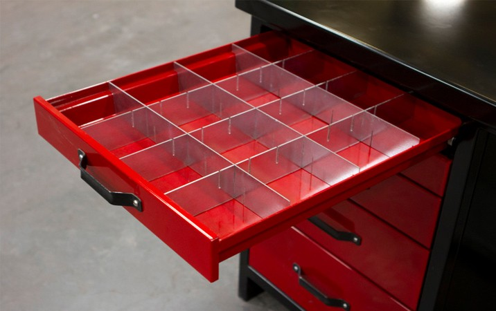 workbench-drawer-dividers_block