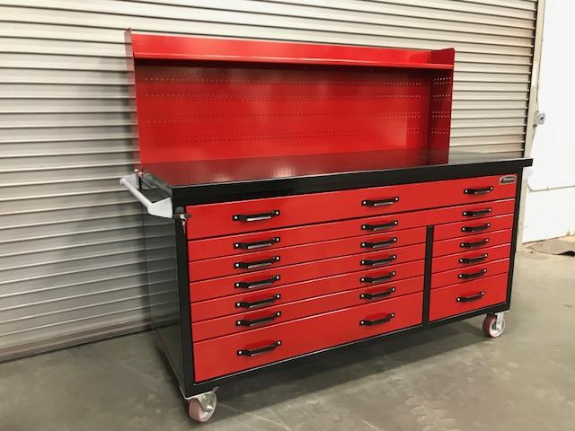 Prime Heavy Duty Workbenches Gallery Customize Your Own Workbench Uwap Interior Chair Design Uwaporg